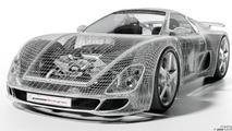 Birmingham Bolt high-performance concept to debut at New Delhi Auto Expo