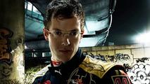 Bourdais eyes F1 return with new teams
