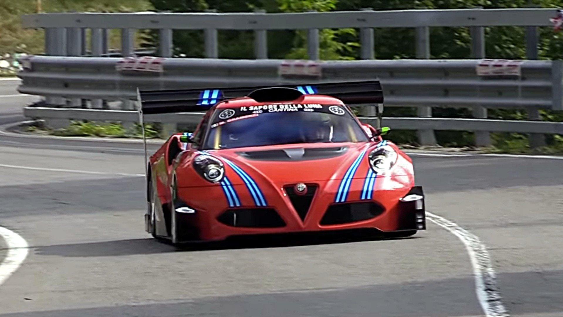 Alfa Romeo Usa Dealers | HD Cars Wallpaper