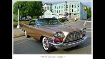 Chrysler 300D
