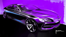 BMW pulls their hydrogen fuel cell prototype from Detroit