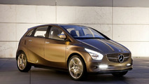 Daimler and BYD join forces to build EV in China
