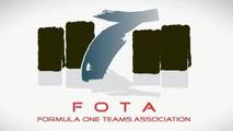 Teams group FOTA set to collapse - report