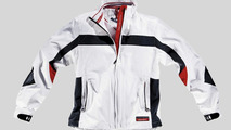 Mercedes Monochrome Gift - jacket