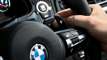 US-spec BMW X1 & M6 Convertible confirmed for New York debuts