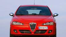Alfa Romeo 147 Q2