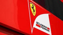 Ferrari sponsor cancels 'Wrooom' event