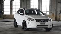 Heico Sportiv tunes the Volvo XC60
