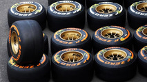 Pirelli expects 2017 cars to be five seconds quicker despite no aero gains