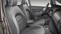 2014 Fiat Idea facelift revealed