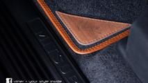 Mitsubishi Pajero by Vilner 29.08.2013