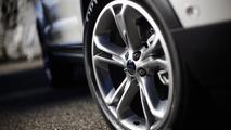 2011 Ford Explorer revealed [video]