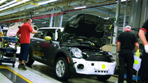 50% of Mini E Leasers set to Extend Lease into second year