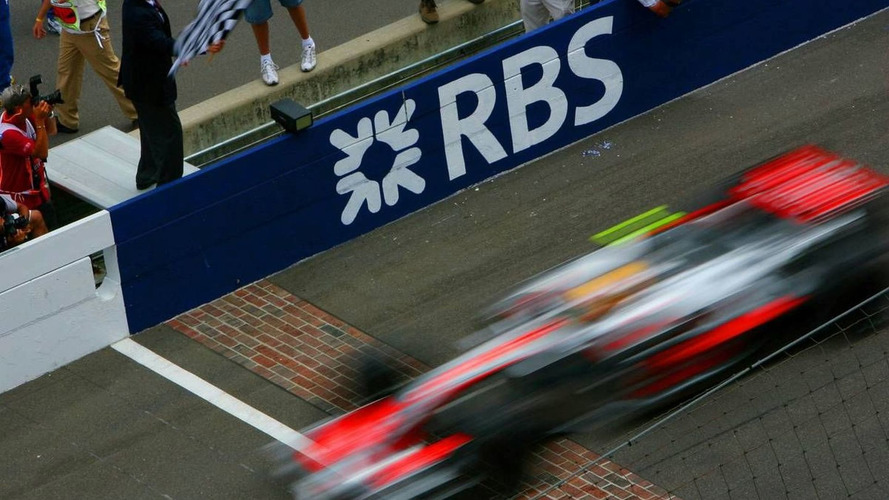 Ecclestone says 21 races possible in 2011