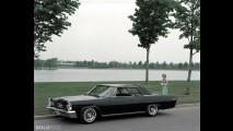 Pontiac Grand Prix