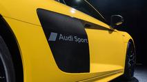 Et si Audi Sport envisageait également de concevoir une hypercar ?