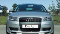 Abt Singleframe Conversion Kit for Audi A3