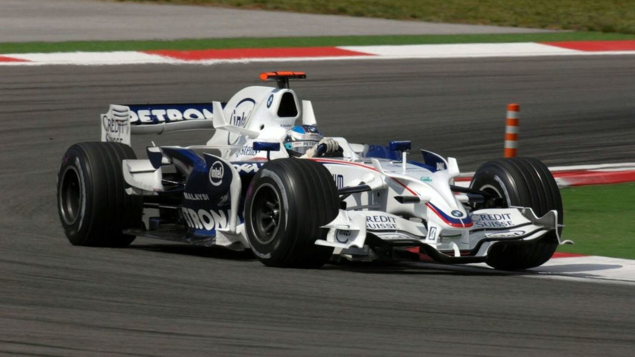 2008 Turkish Grand Prix