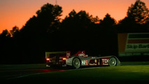 Audi Withdraws from American Le Mans Series in 2009