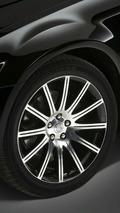 2010 Chrysler 300 S8