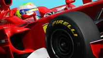 Ferrari bosses deny heads to roll after title loss