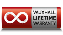 Opel / Vauxhall Lifetime Guarantee advert slammed by German competition authority