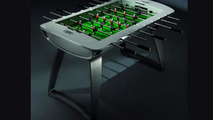 Audi Design Foosball Table