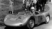 Famous Racing Porsches Head to Victoria, Australia