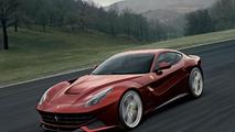 Ferrari to ramp up production following di Montezemolo's depature