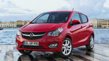 Opel details Karl exterior design in walkaround video