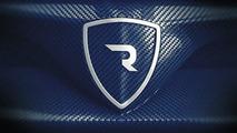 Rimac Concept One teaser images