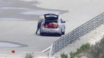 Second-gen Nissan Qashqai could receive an EV version