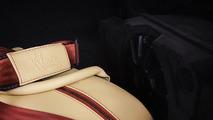 Shelby Mustang GT500 Super Snake by Vilner