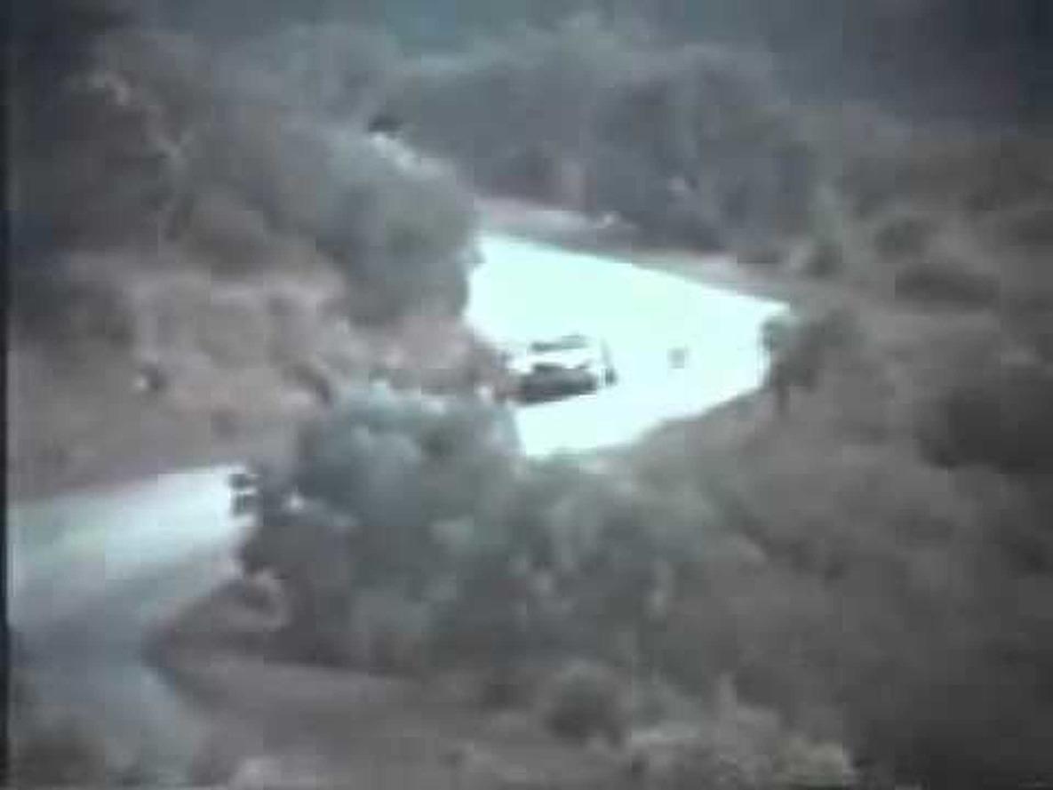1975 Cordoba Khan!