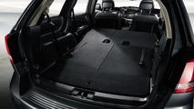 2011 Fiat Freemont - 14.02.2011