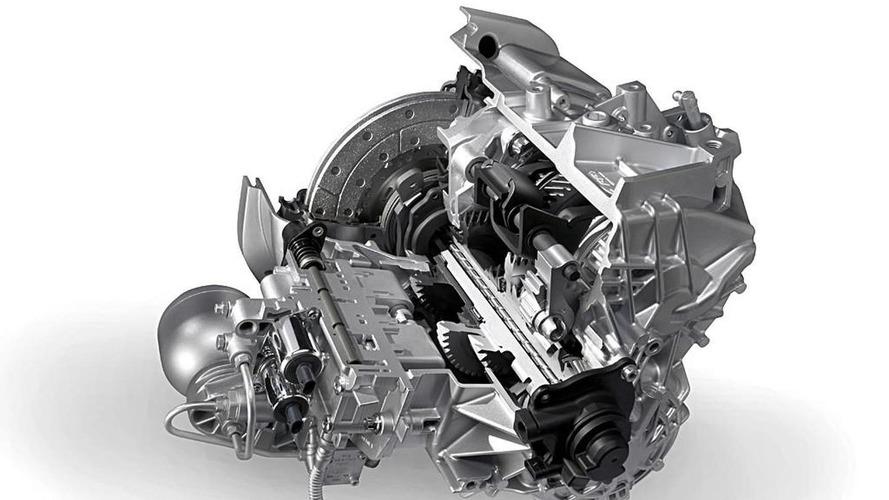 Alfa Romeo Giulietta gets new engine & double-clutch transmission