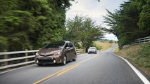 Toyota Prius batteries targeted by thieves in San Francisco