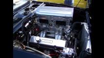 Peugeot 908 HYbrid4