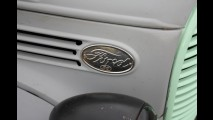 Ford Panel Delivery