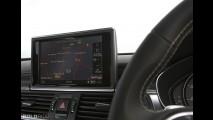 Audi S7 Sportback