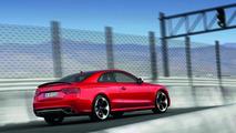 2012 Audi RS5 facelift 13.09.2011