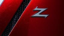 MV Agusta, Zagato reveal partner project