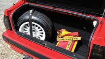 1986 Audi Sport quattro Auction