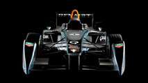 F1 staying loud as green 'silent' Formula E series looms