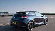 Megane Renaultsport Red Bull Racing RB8 pricing announced (UK)