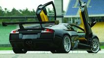 Lamborghini Murcielago from BF Performance