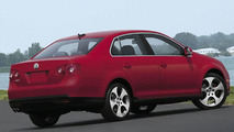 New 2006 VW Jetta GLI