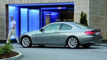 New BMW 3 Series Coupe In Depth