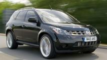 Nissan GT-C Concept Revealed