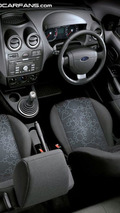 2007 Ford Fiesta and Fusion Special Editions (UK)